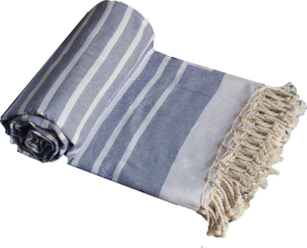 telo arredo copritutto copriletto copritutto foulard telo arredo matrimoniale