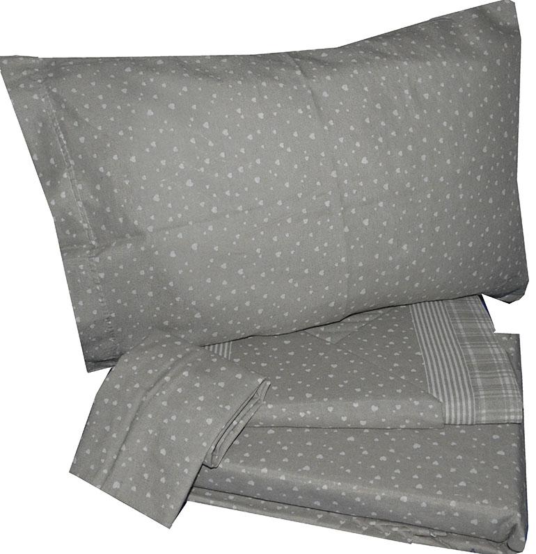 Completo-lenzuola-flanella-letto-matrimoniale-Winter18