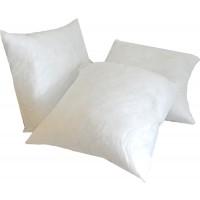 Imbottitura cuscino divano letto anima interno più misure quadrata