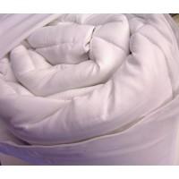 Piumino anallergico bianco in varie misure