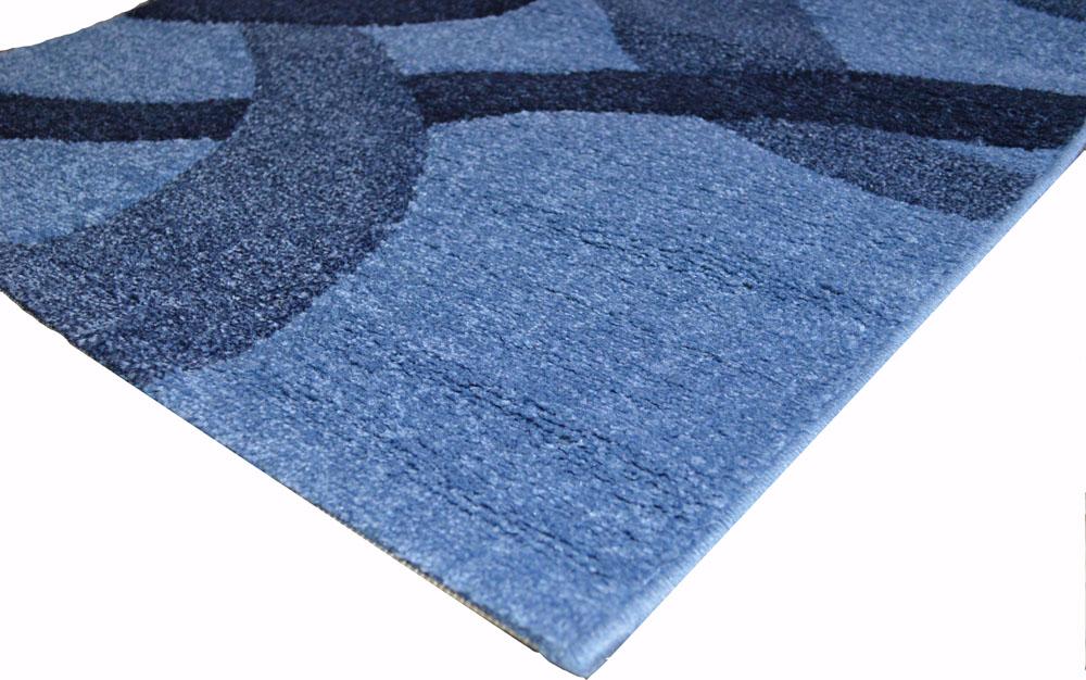 Tappeto arredo moderno camera da letto rasato orbido for Tappeti camera da letto ebay