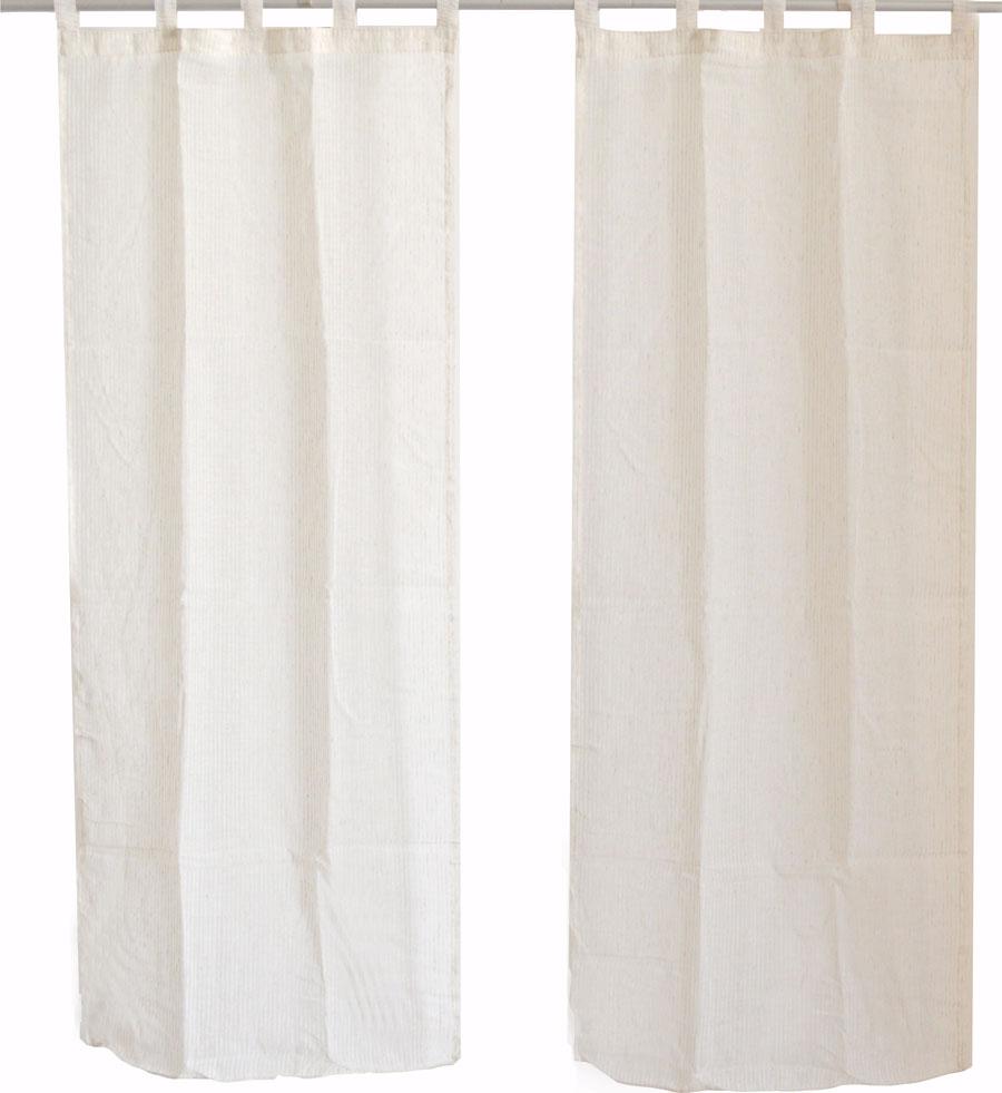 Tendine finestre amazing tende a rullo with tendine - Tende per finestre alte ...