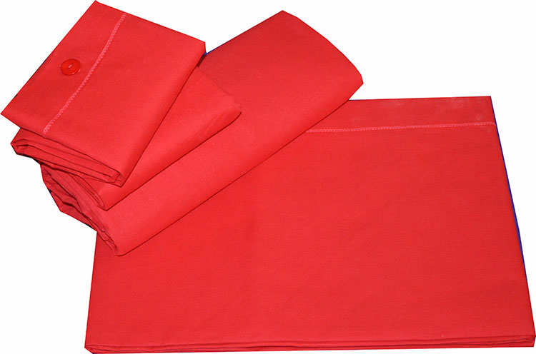 Completo-lenzuola-tinta-unita-cotone-matrimoniale-tinta-2-piazze