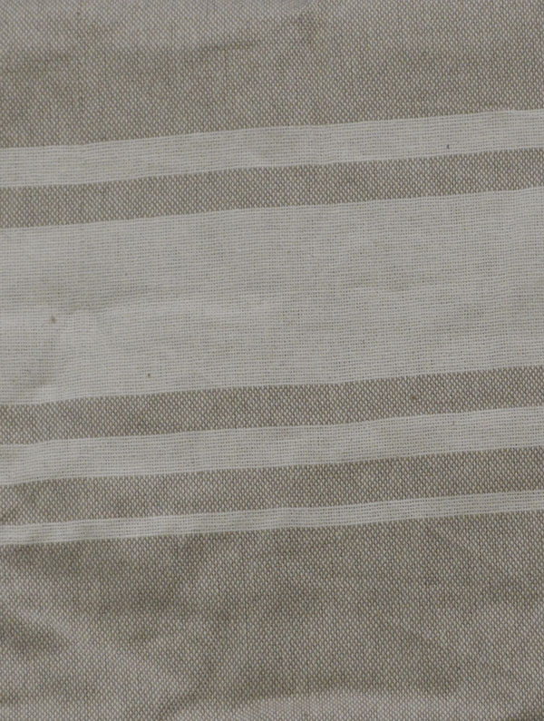 Telo-mare-lettino-cotone-con-tasca-cuscino-gonfiabile-ed-angoli-HAITI