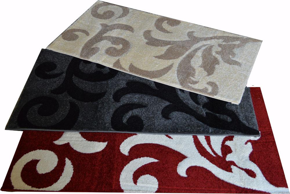 Tappeto Pelo Lungo Turchese : Tappeti moderni pelo corto. free tappeto moderno soggiorno turchese